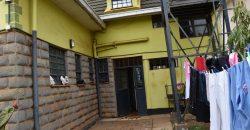 3 Bedrooms Mansionette at Membley Estate